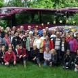 Le week-end du 14 au 17 mai, St Julien de Coppel a reçu une cinquantaine de Vendéens venus en bus et quelques courageux en motos pour fêter les 25 […]