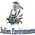 L'association «St Julien environnement» a tenu son assemblée générale ordinaire le lundi 27 avril 2015.  Voir le compte-rendu >>