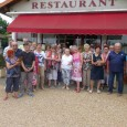 Le samedi 6 juin a eu lieu le repas de clôture du club de Gym Volontaire de Saint Julien de Coppel, 28 personnes (membres et conjoints) étaient réunies autour […]
