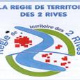 Située à Billom, cette association, créée en novembre 2014, s'est donnée pour but le développement social et économique. La régie de territoire propose aux collectivités, aux entreprises mais […]