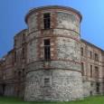 Samedi 18 juillet 2015 aura lieu la traditionnelle fête du château de la Chaux-Montgros. Nombreuses animations, pensez à réserver ! Voir le programme de la soirée >> L'affiche >> Tous […]