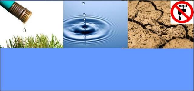 Suite à la réunion entre la Préfecture et le comité de suivi hydrologique le 9 août dernier, il a été décidé de déclencher des mesures relevant du niveau d'alerte >>>Prenez […]