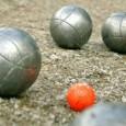 -Lors du tournoi de pétanque «Chalenge Pampo» un jeu de boules a été dérobé, il s'agit d'un jeu de boules numérotées et marquées au nom de son propriétaire. Inscription […]