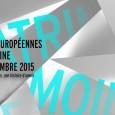 Les 19 et 20 septembre 2015 auront lieu les journées Européennes du patrimoine. Voir le programme des animations de la communauté de communes >>