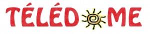 LogoTélédome