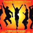 «Dynamic Form», section de l'Association pour le Maintien de la Culture et du Sport(AMCLS)vous invite à venir vous défouler et rigoler en bougeant sur des musiques du moment : latino, […]