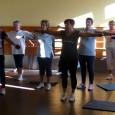 Près d'une quarantaine d'adhérents fréquente d'une manière assidue les cours de Gym. Ceux-ci sont répartis en deux groupes : Le premier officie de 9 h à 10 h30 le jeudi […]