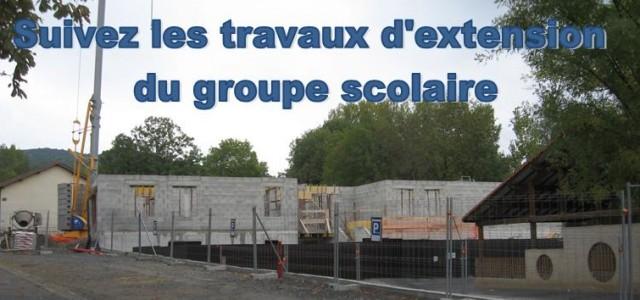 Commune de saint julien de coppel commune de saint - Bienvenue a l hotel adresses de cette semaine ...