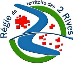 Logo_2_rives