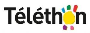 Logo_téléthon