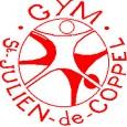 Le club « GYM ST JULIEN DE COPPEL » tiendra son assemblée générale : lemercredi 5 octobre 2016 à20h30 précises à la Salle des Fêtes de St Julien. […]