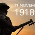La commémoration de la fin de la première guerre mondiale (1914-1918) aura lieu mercredi 11 novembre à 11 h au monument aux morts de st Julien de Coppel. Le verre […]