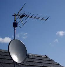 Antennes_télé