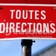 La municipalité et la commission voirie/sécurité travaillent à l'amélioration de la circulation dans le bourg de Saint Julien de Coppel et de ses abords. Afin de présenter les premières réflexions […]