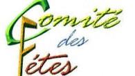 Le comité des fêtes de Saint-Julien-de-Coppel invite les personnes intéressées par ses activités à assister à son assemblée générale qui aura lieu le lundi 5 novembre 2018 à […]