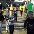 Une nouvelle fois l'association Télédome a illuminé le Téléthon de Saint Julien de Coppel. C'est au travers de nombreuses activités et distractions offertes au public que les coppeloises, […]