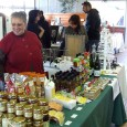Grand succès pour le premier marché de Noël organisé par l'amicale laïque. Dans une ambiance chaleureuse, l'Amicale Laïque a organisé samedi 13 décembre son 1er marché de Noël, 1er […]