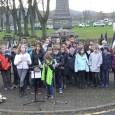 Une nouvelle fois, les enfants de l'école sont sortis de leurs classes et ont brillamment participé à la cérémonie commémorant la rafle allemande du 16 décembre 1943. Après avoir lu […]