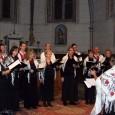 Le concert du Chœur SLAVITSA de Clermont-Ferrand, unique en Auvergne a ravi près de 130 personnes d'ici et des environs, dimanche 20 décembre à 16h à l'église de Saint-Julien-de-Coppel. SLAVITSA […]