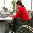 La direction générale des finances publiques procède au recrutement, par voie contractuelle, de travailleurs handicapés. La date limite de dépôt des dossiers est fixée au 25 janvier 2016. Voir l'affiche […]