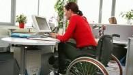 La direction générale des finances publiques procède au recrutement, par voie contractuelle, de travailleurs handicapés. La date limite de dépôt des dossiers est fixée au 15 février 2019.  Voir […]