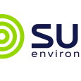 Dans le cadre de la politique du suivi de la qualité de l'eau les services de SUEZ interviendront pour procéder au lavage de certaines cuves des réservoirs appartenant au S.I.V.O.M. […]