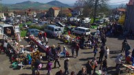 L'association « SOUS LES MARRONNIERS » organise son 16ème vide grenier Dimanche 3 avril 2016 sur la place du village de Contournat . Installation de 6 à 8 heures, […]