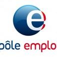 Pôle emploi a d'ores et déjà engagé de nombreuses évolutions dans son offre de services pour offrir aux demandeurs d'emploi et aux entreprises une plus grande personnalisation dans […]
