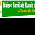 Samedi 13 février : La Maison Familiale Rurale de Gelles ouvre des portes >>>Consultez l'annonce «portes ouvertes» les formation s'adressent aux jeunes relevant des classes de 4ème et 3ème d'orientation-tous […]