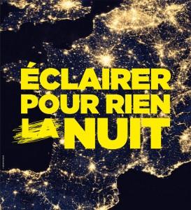 visuel_eclairage_nocturne