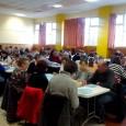 Le loto du comité de jumelage «les St Ju'Liens» à remporté un vif succès ce dimanche 13 mars. Plus de 100 personnes sont venues tenter leur chance et certains […]