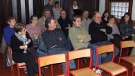 Vendredi soir 11 mars , les contournatoises et les contournatois avaient rendez-vous avec la municipalité à la salle Priestley. Il s'agissait d'un moment d'échanges sur la problématique de la sécurité […]
