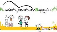 Le 30 avril prochain, à BILLOM et pour la seconde année consécutive, l'association enfants, parents et cAmpagnie ! participe à la journée nationale pour la Non-Violence Éducative. http://www.wmaker.net/maisonenfant/Journee-de-la-non-violence-educative_r4.html Le matin, […]