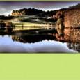 Les inscriptions sont toujours possibles pour les séances de mini-stage photo «apprentissage des fondamentaux» proposés dans le cadre de l'exposition photo du remarquable photo club de Pérignat-sur-Allier (inscription en Mairie). […]