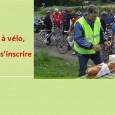 Nos amis Luxembourgeois invitent les cyclistes Coppellois à faire avec eux… le tour du Luxembourg. Départ dimanche 12 juin de Frisange (Luxembourg) : durée 1 semaine. Pour vous joindre à […]