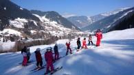 Une magnifique semaine ! Ça y est, nos deux classes de CP-CE1 et CM1-CM2 sont rentrées de leur classe de neige à Arêches-Beaufort, en Savoie. Nos jeunes skieurs ont eu […]