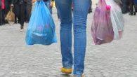 La loi limitant l'utilisation des sacs plastiques à usage unique entre en vigueur le 1 er juillet 2016. Dans ce cadre, et à l'occasion de la Semaine Européenne du Développement […]