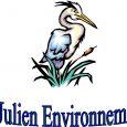 L'Association «Saint Julien Environnement» tiendra son Assemblée Générale le Mercredi 17 Aout 2016 à 20 h 30 – Salle des Mariages de la Mairie – St Julien de Coppel.  […]
