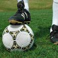 Au soir de la journée de championnat qui avait lieu le dimanche 11 Mars, les joueurs du F.C. Saint Julien de Coppel sont allés remercier leurs nouveaux sponsors, Délice […]