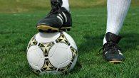Samedi 18 Juin au soir, s'est tenue l'assemblée générale du FC Saint Julien de Coppel avec la présence d'une quarantaine de joueurs (dont 7 nouveaux joueurs pour la saison […]