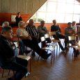 La municipalité de Saint-Julien-de-Coppel et la commission voirie ont rencontré les agriculteurs de la commune ce samedi 24 septembre. Le souhait des élu(e)s étant d'échanger sur différents sujets tels que […]