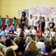 L'amicale laïque de St -Julien-de-Coppel invite les enseignants, parents d'élèves et l'équipe municipale à son assemblée générale qui aura lieu le samedi 17 septembre à la maison des associations à […]