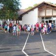 La rentrée scolaire à l'école de Saint Julien de Coppel s'est déroulée dans de bonnes conditions. Outre le soleil qui a égayé les […]