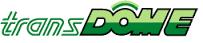 Le Conseil départemental du Puy-de-Dôme a mis en place le réseau TRANSDOME afin d'améliorer les déplacement des habitants du département. Pour consulter la fiche horaire de la LIGNE 4desservant Saint-Julien-de-Coppel […]