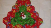 Collecte de tissus, Mamans, Mamies, on range les armoires !!!! Pour le marché de Noël, le club de patchwork de Laps propose de réaliser des objets qui seront vendus […]