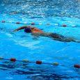 La Communauté de communes Billom Saint-Dier Vallée du Jauron,annonce que la réouverture du Centre Aquatique est prévue pour le  LUNDI 24 OCTOBRE 2016 à 13h00  Voir l'affiche […]