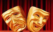 «Le contrat flamand», pièce en deux actes de Lionel de Messey, interprétée par «les tréteaux coppellois», sera rejouée le Samedi 4 mars 20h30 à la Roche Noire et le […]
