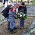 Les coppellois se sont retrouvés nombreux autour du monument aux morts pour commémorer le 98 ème armistice de la fin de la première guerre mondiale en présence des pompiers, du […]