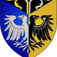 Le comité de jumelage Franco-luxembourgeois vous invite à son assemblée générale qui aura lieu : vendredi 25 novembre 2016 à 20 h 30 en mairie.  Ordre […]