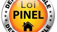 Le dispositif d'investissement locatif de la Loi Pinel a été prolongé jusqu'à fin 2017. Il permet à tout contribuable français de pouvoir bénéficier d'une réduction d'impôts dans le cadre de […]